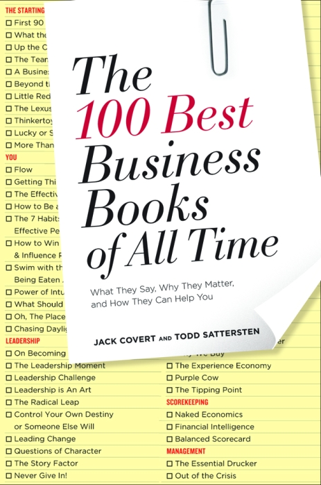 100BestBusiness150