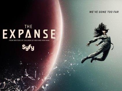 the-expanse-full-banner
