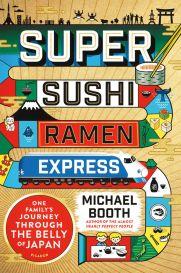 sushi-ramen-express-book