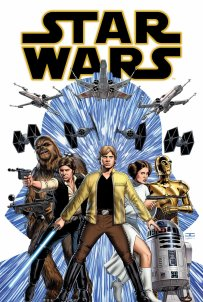 Star_Wars_Marvel_2015_John_Cassaday_Special_Edition
